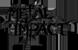 Metal Impact